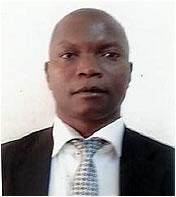 Friday Akusu Agbabule